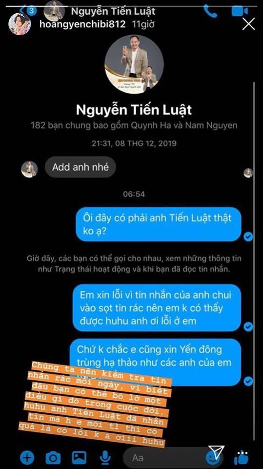 Sao Việt cách ly ngày 19: Ninh Dương Lan Ngọc khoe eo 54 cm ảnh 5