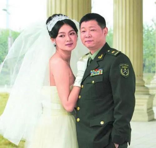Sao 'Khang Hy vi hành' thành tỷ phú nhờ bỏ diễn lên núi nuôi gà ảnh 4