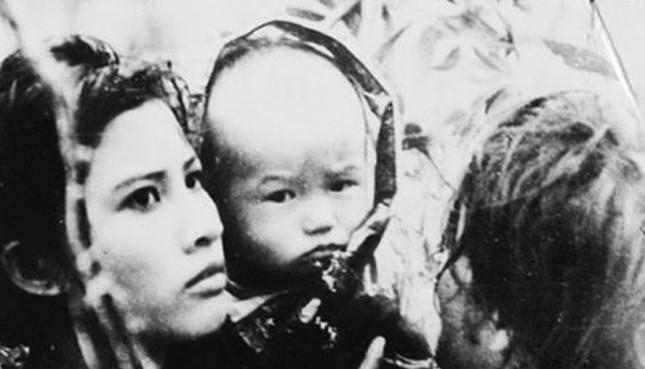 Những phim kinh điển về giải phóng đất nước nhất định phải xem dịp 30/4 ảnh 2