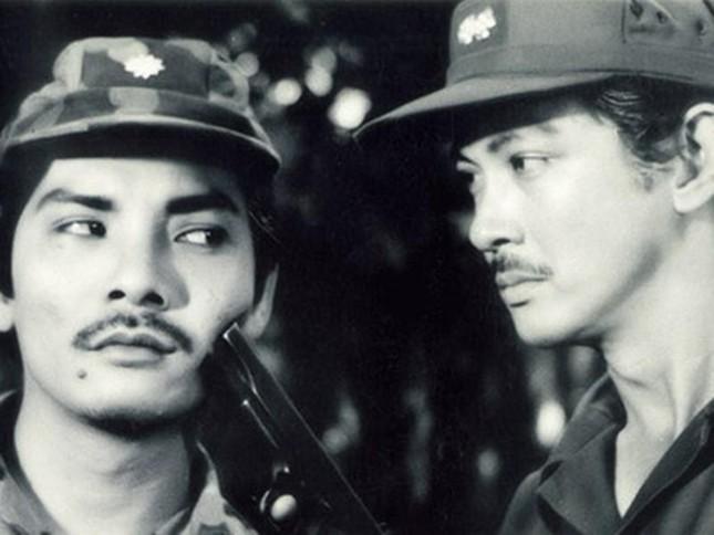 Những phim kinh điển về giải phóng đất nước nhất định phải xem dịp 30/4 ảnh 3