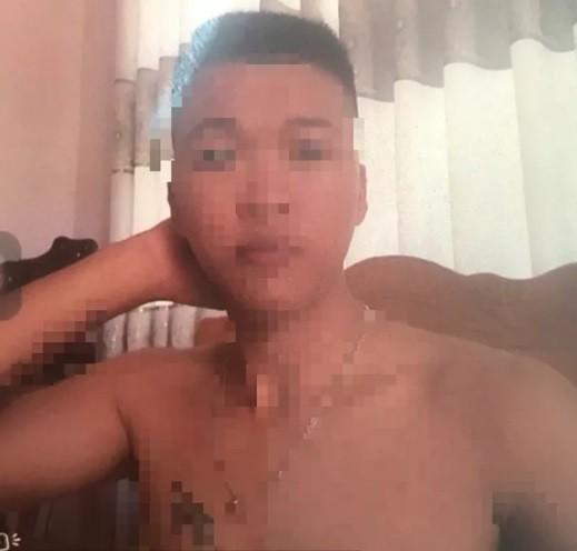 Xin hình khoả thân của nữ sinh 17 tuổi rồi tống tiền ảnh 1