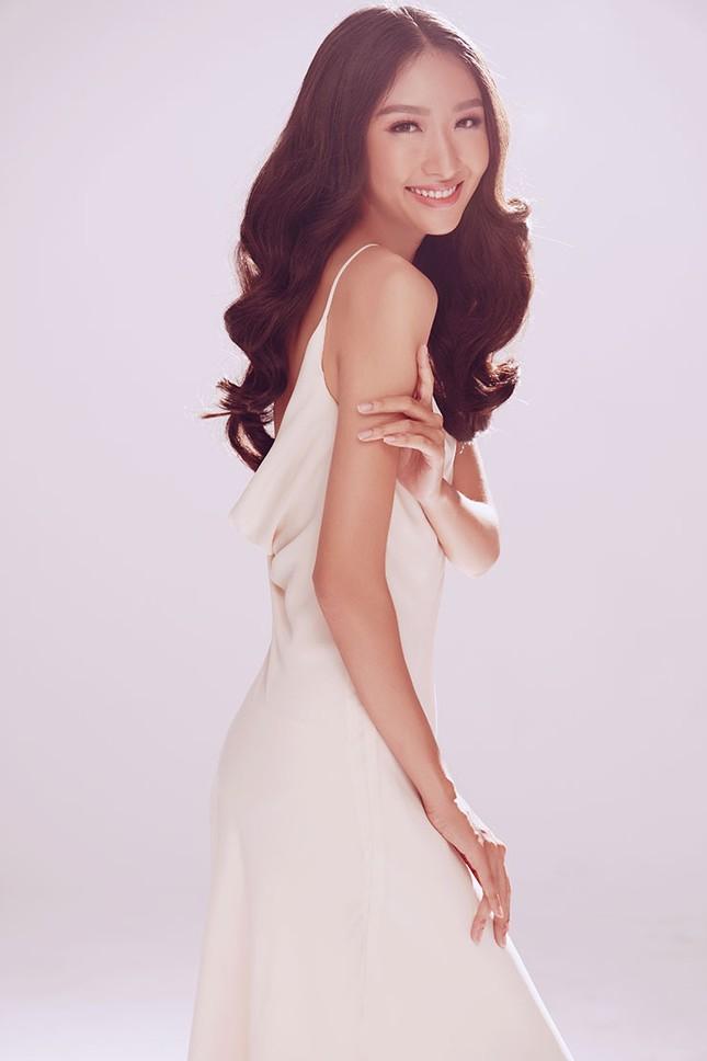 Hoa hậu Thanh Khoa kể bị phản bội, bắt gặp 'tiểu tam' trên giường người yêu ảnh 4