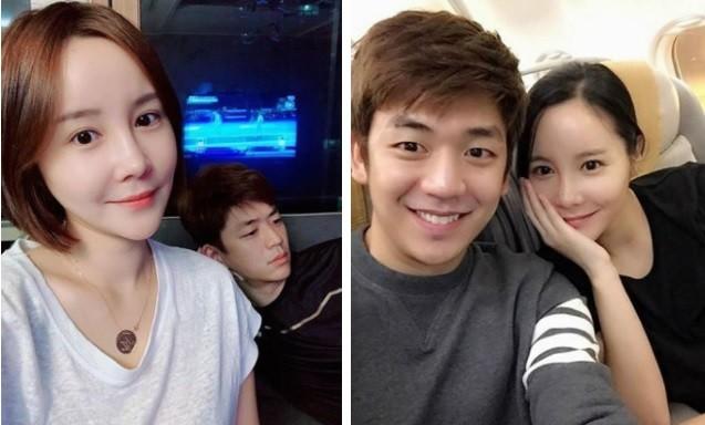 Nữ nghệ sĩ Hàn Quốc bị lừa bán dâm ở Philippines ảnh 2