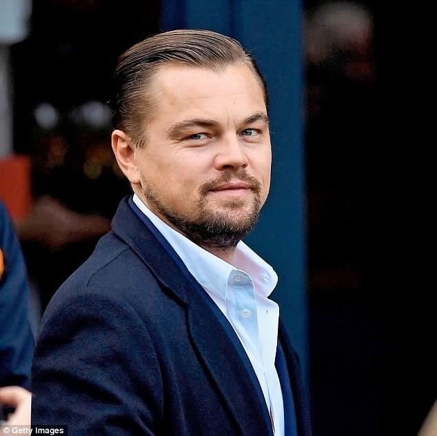 Leonardo DiCaprio khen cảnh đẹp Việt Nam như 'thiên đường' và nhắc nhở du khách ảnh 1