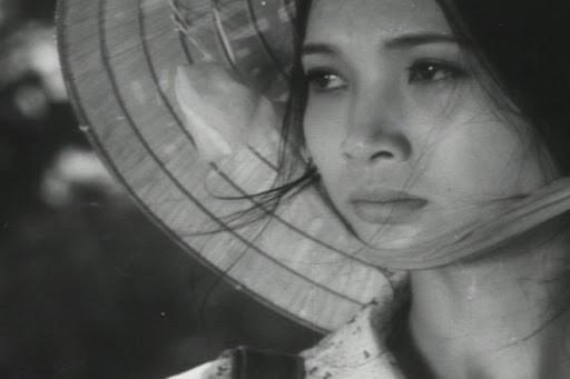 Loạt phim Việt về đề tài chiến tranh được báo Anh khen ảnh 2