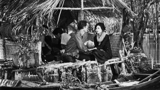 Loạt phim Việt về đề tài chiến tranh được báo Anh khen ảnh 3
