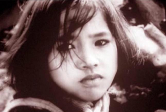 Loạt phim Việt về đề tài chiến tranh được báo Anh khen ảnh 1