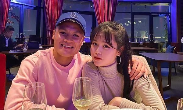 Áp lực vì yêu Quang Hải, Huỳnh Anh 'chọn cho bản thân sự bình yên' ảnh 3