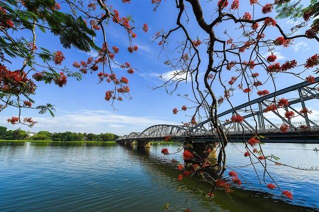 Món gì được người tỉnh Thừa Thiên – Huế ăn vào Tết diệt sâu bọ?
