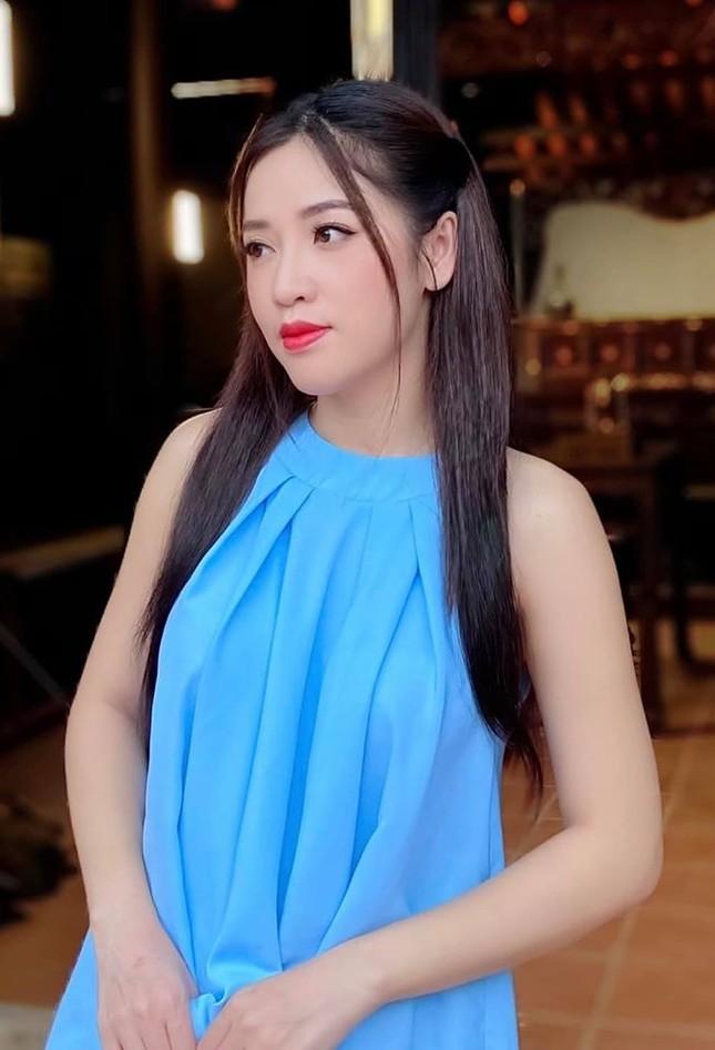Puka hiếm hoi tung ảnh bikini 'bỏng mắt', dàn sao Việt trầm trồ không dám tin ảnh 6