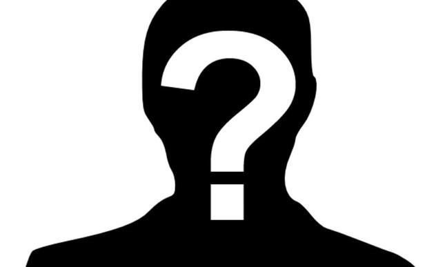 Quay lén phụ nữ quan hệ tình dục, nam nghệ sĩ kiêm CEO Hàn bị điều tra ảnh 1