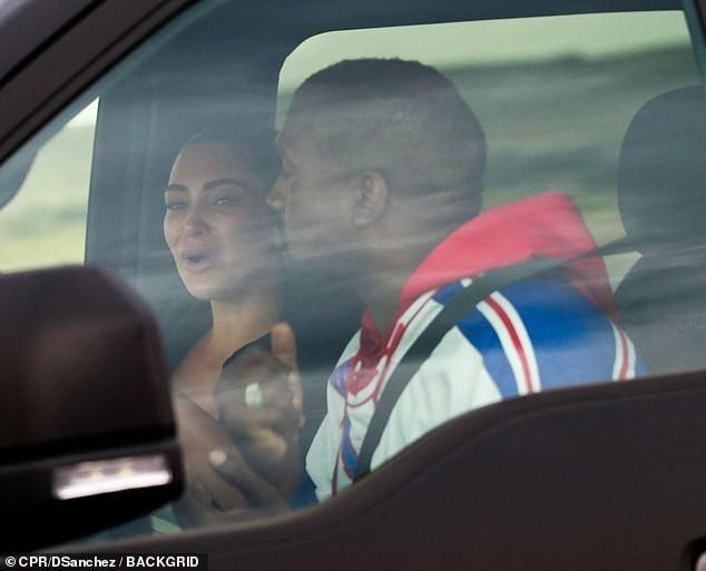 Đơn đăng ký ứng viên tổng thống của Kanye West có dấu hiệu gian lận ảnh 4