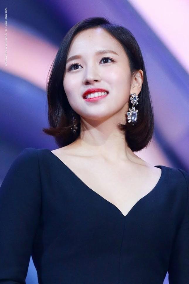 Dân mạng bình chọn 4 nữ idol sở hữu gương mặt 'đắt giá', còn là con nhà giàu ảnh 7
