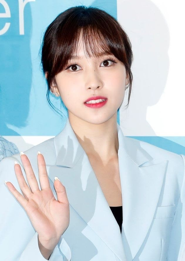 Dân mạng bình chọn 4 nữ idol sở hữu gương mặt 'đắt giá', còn là con nhà giàu ảnh 9