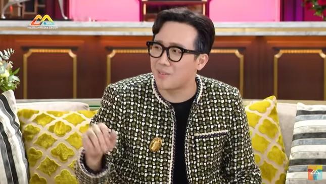 Trấn Thành tiết lộ 'cưa' đổ Hari Won chỉ sau 3 buổi ảnh 1