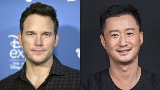 Loạt báo quốc tế đưa tin Hollywood làm lại 'Vệ sĩ Sài Gòn' của Việt Nam ảnh 7