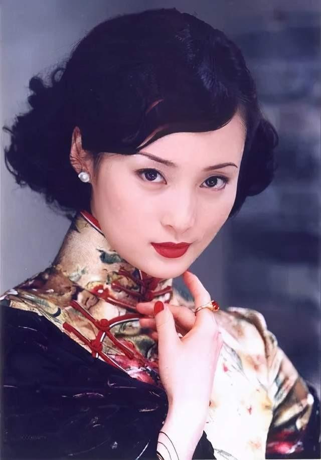 Lưu Gia Linh bị dân mạng 'ném đá' vì đóng vai gái đôi mươi ở tuổi U60 ảnh 5