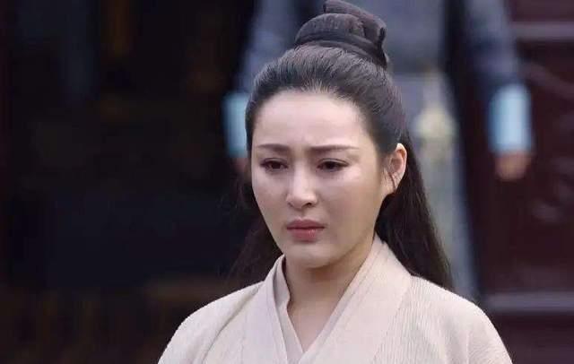 Gương mặt sưng phù, khác lạ của mỹ nhân được mệnh danh Phan Kim Liên đẹp nhất ảnh 2