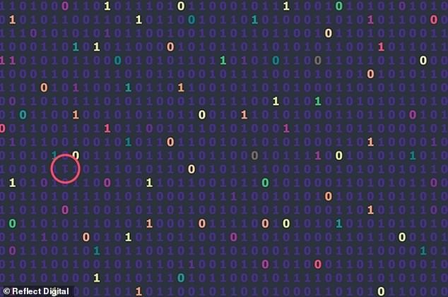 Trò chơi 'Hack não': Tìm người đàn ông không có ria mép trong 10 giây ảnh 12