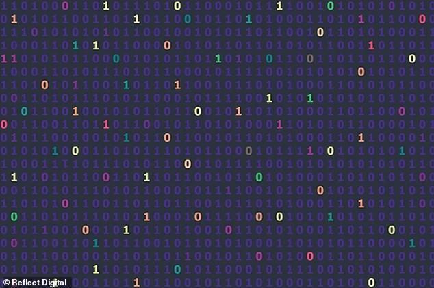 Trò chơi 'Hack não': Tìm người đàn ông không có ria mép trong 10 giây ảnh 4