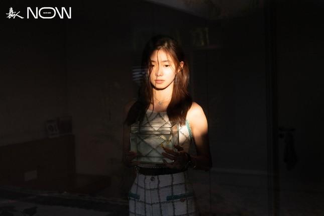'Nàng thơ' 10x của Trương Nghệ Mưu đẹp trong trẻo như sương mai ảnh 7
