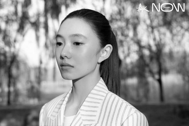 'Nàng thơ' 10x của Trương Nghệ Mưu đẹp trong trẻo như sương mai ảnh 9
