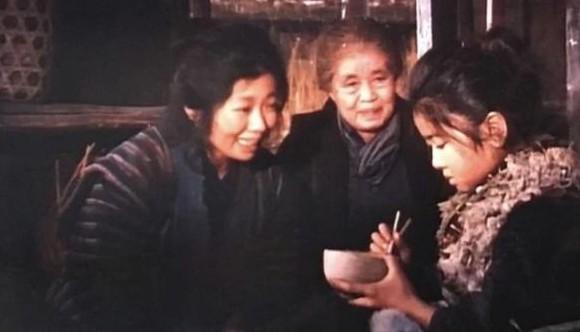 Nữ diễn viên 'Oshin' qua đời ở tuổi 100 ảnh 2