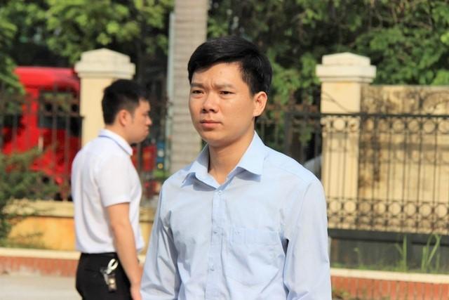Được ân xá ra tù, cựu bác sĩ Hoàng Công Lương có được trở lại với nghề? ảnh 3