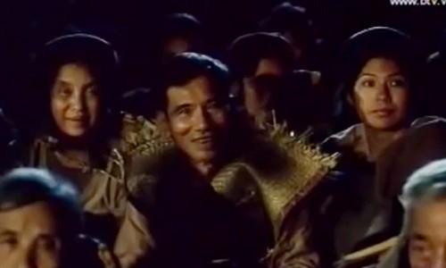 Những vai diễn để đời của NSND Trần Hạnh gắn liền với nhiều thế hệ khán giả ảnh 2