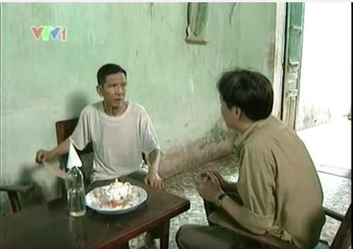 Những vai diễn để đời của NSND Trần Hạnh gắn liền với nhiều thế hệ khán giả ảnh 3