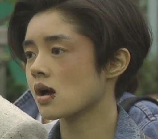 Nữ diễn viên Lee Ji Eun qua đời tại nhà riêng nghi tự tử ảnh 1