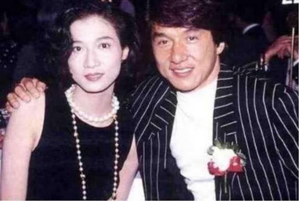 Hoa hậu Châu Á 1990 thừa nhận bạo hành con gái, chỉ yêu mỗi Thành Long ảnh 2
