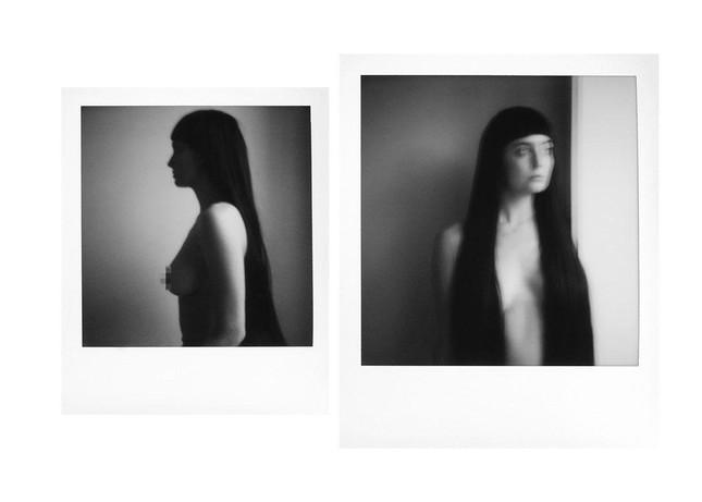 Nữ nhiếp ảnh gia bị tấn công tình dục tự 'chữa lành' bằng chụp ảnh khỏa thân ảnh 5