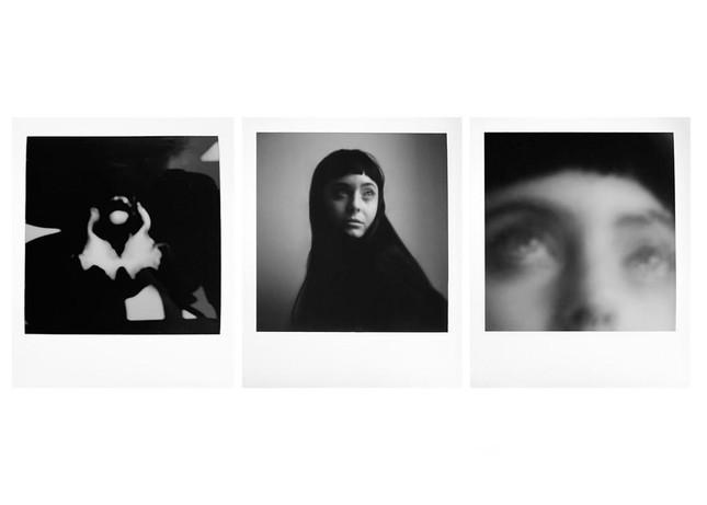 Nữ nhiếp ảnh gia bị tấn công tình dục tự 'chữa lành' bằng chụp ảnh khỏa thân ảnh 3