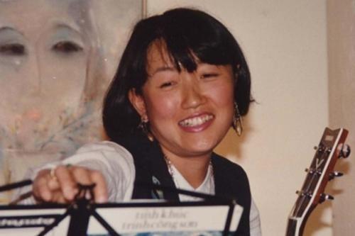 Lý do Trịnh Công Sơn hủy bỏ đám cưới với cô gái Nhật Bản Michiko Yoshii?