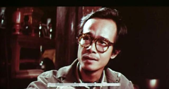 """Bộ phim """"Đất khổ"""" do Trịnh Công Sơn thủ vai chính công chiếu năm nào?"""