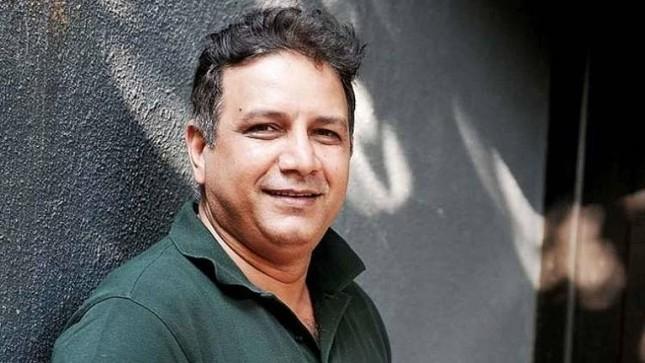 Loạt nghệ sĩ Ấn Độ xác nhận mắc COVID-19 ảnh 2