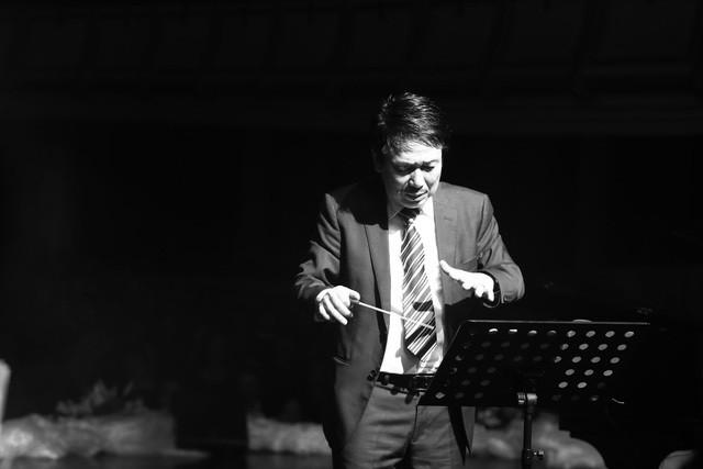 Mỹ Hạnh: Với tôi, Phú Quang không 'khôn' ảnh 3