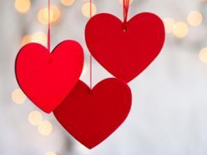 Tình yêu vẫn có thể rất tuyệt vời ngay cả khi nó bình lặng ảnh 2