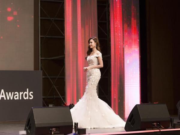 Lý Hải tiếp tục quay trở lại Hàn Quốc nhận giải thưởng điện ảnh  ảnh 4