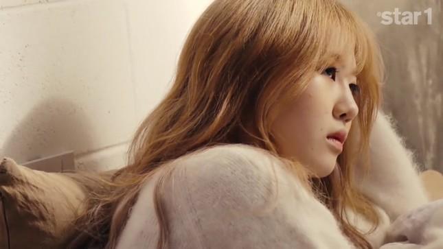 Sau YG Ent, đến lượt công ty JYP bị nghệ sĩ phàn nàn vì mãi không được tái xuất ảnh 4