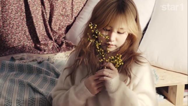 Sau YG Ent, đến lượt công ty JYP bị nghệ sĩ phàn nàn vì mãi không được tái xuất ảnh 3
