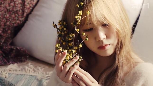 Sau YG Ent, đến lượt công ty JYP bị nghệ sĩ phàn nàn vì mãi không được tái xuất ảnh 2