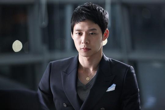 Park Yoochun bị đòi bồi thường 24 tỷ đồng vì để chó cắn người từ gần 10 năm trước ảnh 2