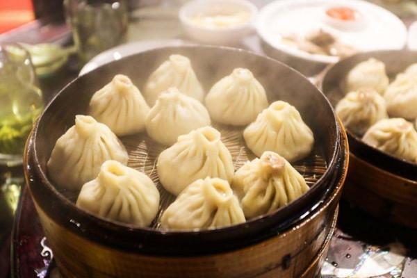 Sang cổ vũ chung kết, fan đã biết ăn gì ngon ở thiên đường ẩm thực Thường Châu chưa? ảnh 7
