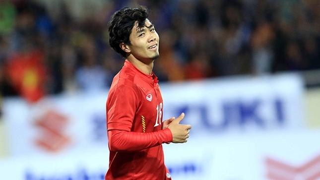 Chị em mau vào xem cung hoàng đạo của các hot boy U23 Việt Nam hợp với mình không này! ảnh 1