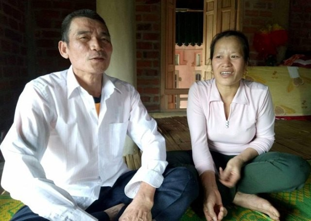 Bố mẹ tuyển thủ U23 Việt Nam hủy kế hoạch sang Trung Quốc ảnh 1