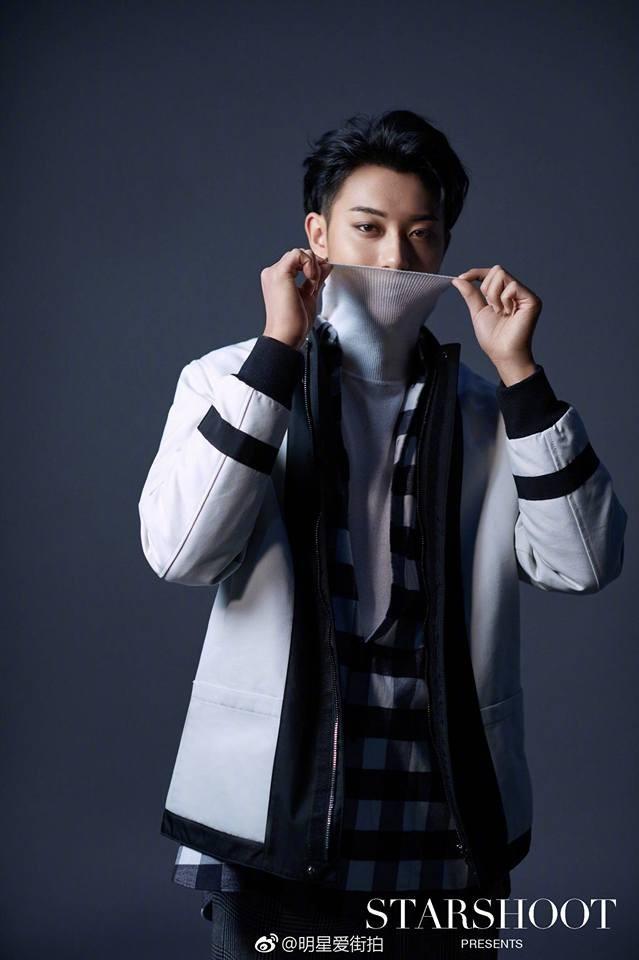 Hoàng Tử Thao (Tao - EXO) đăng tâm thư thú nhận cuộc sống của mình đang vô cùng tồi tệ  ảnh 3