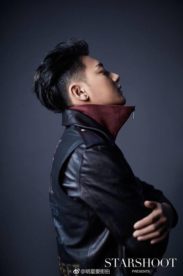 Hoàng Tử Thao (Tao - EXO) đăng tâm thư thú nhận cuộc sống của mình đang vô cùng tồi tệ  ảnh 2