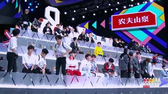 """Mnet phẫn nộ khi show sống còn """"Idol Producer"""" của Trung Quốc sao chép """"Produce 101"""" ngày càng lộ liễu ảnh 3"""